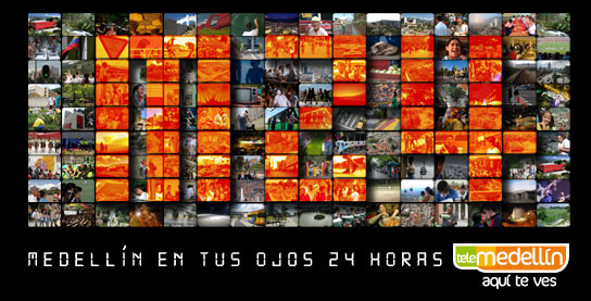 Captura de pantalla 2013-02-15 a las 18.03.22